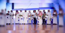 فائزان سعوديان في تحدي القراءة العربي