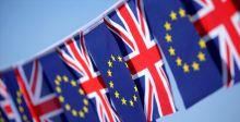 رأي السبّاق:البريكست ومصلحة بريطانيا