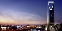 رأي السبّاق:القوة السعودية المتجدّدة