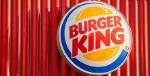 برغر كينغ تقلّص المضادات الحيوية في الدجاج