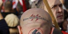 النازيون يتجسسون على الحلفاء من تشيلي
