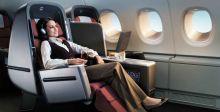 كوانتاس: تعاون جديد لراحة الركاب