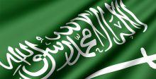 رأي السبّاق:ملامح منعشة في الاقتصاد السعودي