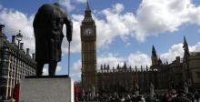 هجوم الكتروني على نواب بريطانيا