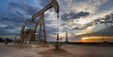 رأي السبّاق:هل انتعاش سعر النفط مؤقت؟