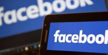هكذا تحصل على 1.8 مليون متتبّع على فايسبوك