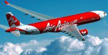 طائرٌ يُصيب طائرة