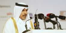 قطر تملك ٣٤٠ مليار دولار كاحتياط