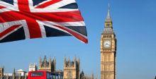 رأي السبّاق:هل تنجح بريطانيا في جذب أرامكو ؟