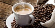 ٣فناجين قهوة يوميا  مفيدة لصحتك