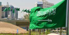 النمو السعودي فوق التوقعات