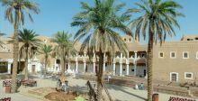 المملكة تطلق مبادرات لدعم قطاع السياحة
