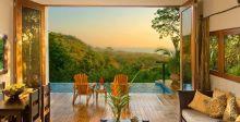 كازا كاميليون:المكان الأفضل في كوستا ريكا