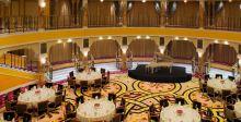 جميرا تدير فندقا جديدا في مكة