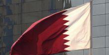 رأي السبّاق:تراجع قطري ما دون الخط الأحمر