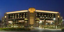 مشروعٌ جديدٌ لمستشفى الملك عبدالله الجامعي