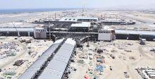عمان تطلق خدمة التأشيرة الإلكترونية