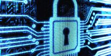لا للشبكات الإفتراضية في روسيا والصين