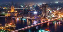 انتعاش الاحتياط الأجنبي في مصر