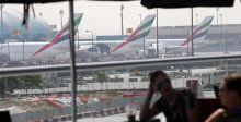يمكنك زيارة الإمارات بتأشيرة علاجية