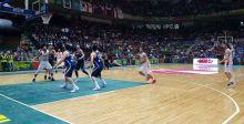 لبنان أبرز الرابحين في بطولة آسيا