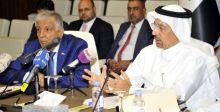 رأي السبّاق:رفع التعاون الاقتصادي بين السعودية والعراق