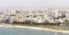 الكويت يسابق تسربات نفطية