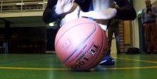 رقمٌ قياسيٌّ جديدٌ في كرة السلة