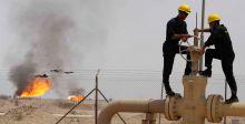 رأي السبّاق:حيرة في أسعار النفط