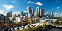 ملبورن: المدينة الأكثر ملاءمةً للعيش في العالم