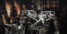 إيلون ماسك ومطالبة بحظرَ الرّوبوتات القاتلة