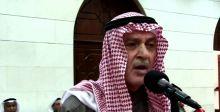 الأغنية الكويتية في حداد على حسين جاسم