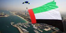 صدور قانون اتحادي بالقيمة المضافة في الإمارات