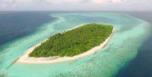 فنادق أفاني قريباً في المالديف