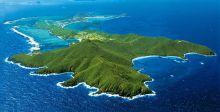 ماندارين اوريانتل ستدير منتجعها الكاريبي قريباً