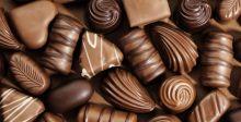 الشوكولاته في البحرين بمذاق مختلف