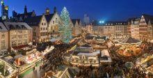 العطلة القادمة في جميرا فرنكفورت
