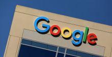 غوغل:لا دليل عن تدخل روسي في الانتخابات الاميركية