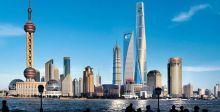 أطلبوا الإعلانات ولو في الصين