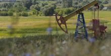 النفط يتجه الى أسعار مرتفعة