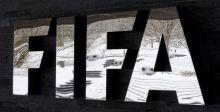 ألمانيا في قمة تصنيف الفيفا وبعدها البرازيل
