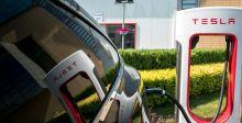 سامسونغ تتحدّى تسلا ببطّاريّات السّيّارات الكهربائيّة