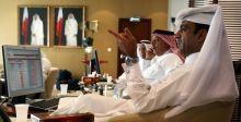 مؤشر بورصة قطر يستمر في تراجعه