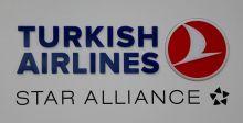 الطلب يرتفع لشراء طائرات المسافات الطويلة