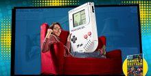 تعرّفوا على أكبر لعبة Game Boy في العالم