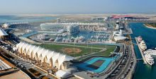 الإمارات السبّاقة في الاقتصاد التنافسي