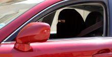 فوائد قيادة المرأة السيارة في السعودية