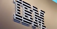 IBM  تريد أن تصنع دماغاً عام 2020