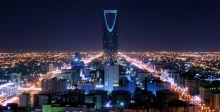 المنشآت الصغيرة بابُ رزق مهم للسعوديين