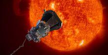 خبر لا يصدّق:رحلة الى الشمس